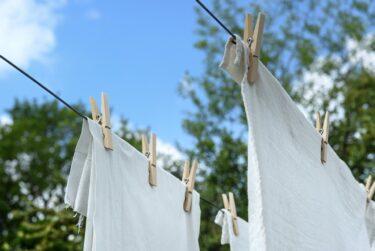 洗濯マグちゃんは科学的根拠なし?レビューは嘘?真相を調べてみた