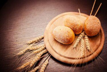 小麦の奴隷(カレーパン) 福岡小嶺店 お取り寄せ(通販)は?メニューや価格も調査