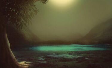 【保存版】動画ため池・川・海・沼に落ちた子どもの命を水難事故から救う方法