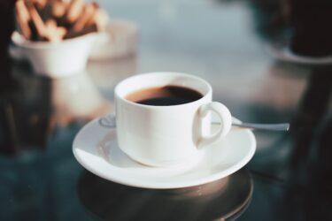 キーコーヒー「トアルコトラジャ 」お取り寄せ方法や価格は?味や評判も調査