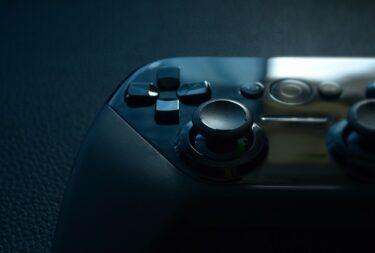 新型switch(ニンテンドースイッチ)2021年版モデルはデマ?発表はE3前?発売日・性能・機能の違いと値段について調査