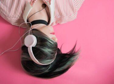 【B'z(Bz)サブスク解禁】配信はどこで聴ける?Amazonミュージックないのはなぜ?【サービスと料金まとめ】