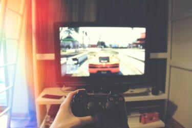 ドラクエ12の対応機種(ハード)は PS5?発売日、予約開始はいつ?オンラインになるの?