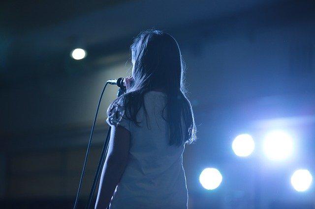 欅坂46尾関梨香の卒業(休養)理由は体調不良?痩せたのは病気・ダイエット?