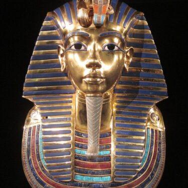 奥井ゆうこはエジプトとミイラが大好きな声優!結婚は?彼(夫旦那)はまさかのあの人?