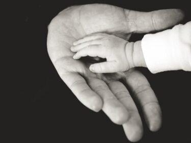 アッキーナ(南明奈)死産した子供の性別は?つわりがなかった?妊活の苦しみとは?