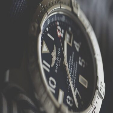 神宮寺シャイの経歴・プロフは?レペゼン地球H氏息子で腕時計と高級車の投稿削除理由も!