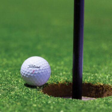 ★畑岡奈紗(ゴルフ)のスポンサーは父の会社?母と妹の職業は?賞金も気になる!