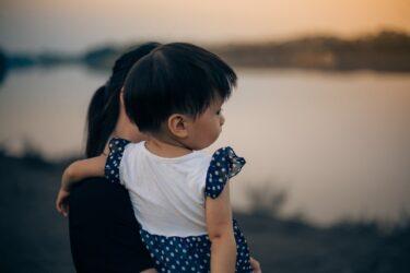 林真須美の長女は鶴崎心桜の母親?心桜の父親は誰?長女の家族構成まとめ!