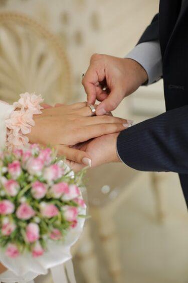 山寺宏一(アンパンマン)離婚後の結婚!相手(嫁)は誰で馴れ染めは?結婚は何回目?