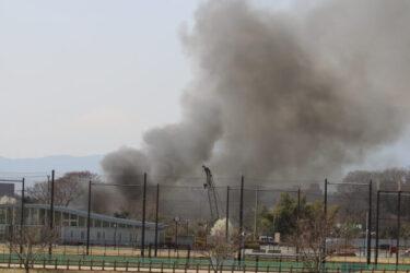 幕張IBMデータセンター火災原因,障害箇所は?復旧後のデータは無事?