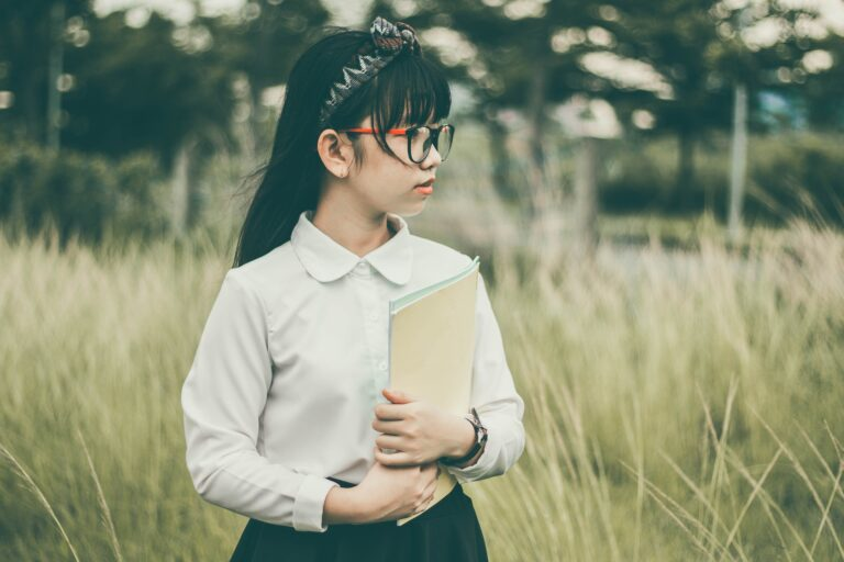 鶴崎心桜の高校はどこ?自宅住所を特定!顔画像は?の記事に使用の写真です。