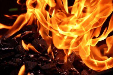 【速報】ニューオーサカホテル(新大阪)で火事出火!原因/場所や現場の様子は?交通規制やツイッターも!