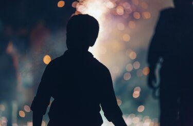 福島郡山市の大竹鉄砲店とは?事件概要と15歳少年と従業員は面識がないのに事件はなぜ起こった?世間の声まとめ!