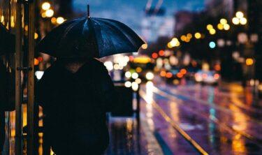 2021年の梅雨入り・梅雨明け予想!梅雨時期はいつからいつまで?雨が多い?