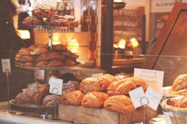 eteco bread(エテコブレッド)世田谷・池ノ上の有名パン屋へのアクセスや評判