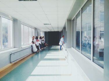 Fukase(セカオワ深瀬)閉鎖病棟入院先の病院はどこ?現在の彼女は誰?益若つばさとは破局か