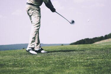 高木勇輔(ロピア社長)のゴルフの腕前がプロ級!年齢が内藤寛太郎選手と同じ39歳でキャディーも