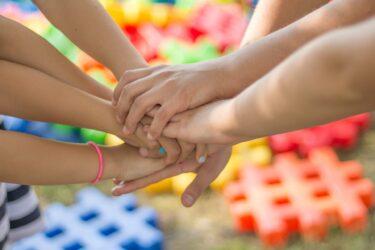 #家族募集しますの子役/大地は三浦綺羅(きら)年齢や両親/兄弟を調査