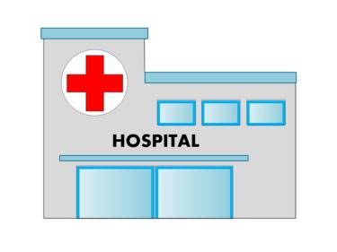 柏木由紀が手術入院する病院はどこ?WACKとのコラボは延期?中止?