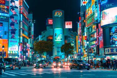 映画 「東京リベンジャーズ」に卍がなぜない?理由はなに?