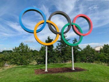 河瀬直美がスッキリで話が長いオリンピック開催に関する話題で炎上!Wリーグ新会長就任が影響?