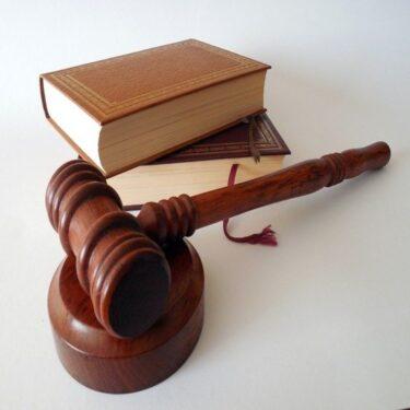 レペゼン地球の裁判はどうなる?H氏特定は禁止でDJ社長の目に涙!