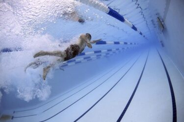 岡副麻希アナが競泳・中村克が破局⁉︎同棲2年も別れの理由はや馴れ初めも