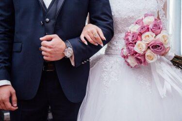 ロピア高木勇輔社長の離婚した元妻(嫁)は誰?絹さん?いつ離婚で離婚理由と子供の親権も調査