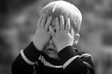 犬塚名都(なつ)君行方不明!顔画像と行方不明現場(児童施設)はどこ?目撃情報も!【岡崎市六名東町】