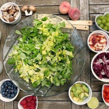 かのまんのダイエット方法が最強!トレーニングやレシピ紹介!誰でも簡単に出来る?