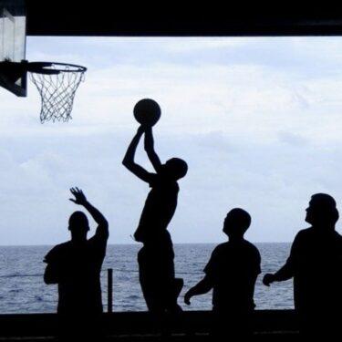 ★渡邊雄太【NBA】の家族構成紹介|父母と姉もプロバスケ選手だった!彼女はいるのかも調査!