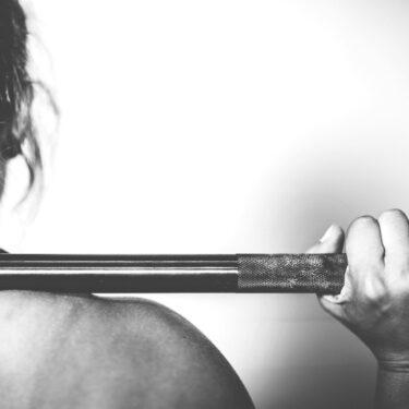 【瀧島未香】筋肉ばあばの体力健康がすごい!運動のきっかけとトレーニング方法!インスタも更新中!