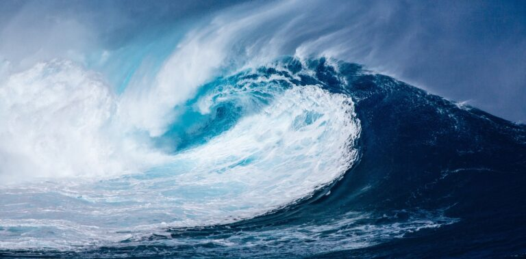 村木賢吉の現在【おやじの海が大ヒット】の記事に使用の写真です。