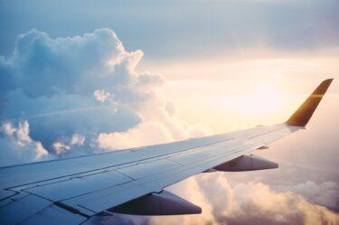 【速報】ハワイ・ホノルル沖で飛行機墜落は緊急着水!エンジントラブルで乗組員重体!