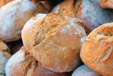 【米粉パン詰まらせ小学5年男児重体】パンの大きさや形や学校名は?いじめの可能性?【佐渡市】