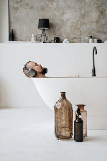 【習志野】女装男は誰?公衆浴場の場所は?動機・忍びこみ経緯を調査!