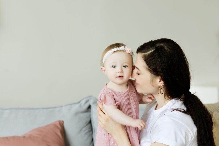 こはくぶちょーの母親のインスタグラム特定!美人局親子と噂のtwitterとは?の記事に使用の写真です。