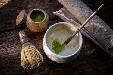古川剛の実家は京都の竹峰窯!陶芸作品はプレミア価格で器の販売場所は?