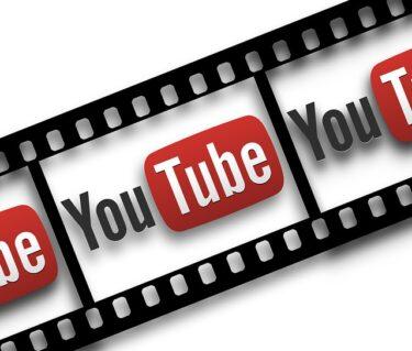 カルマ(youtuber)動画全削除(非公開)の理由なぜ?失踪・引退説は?
