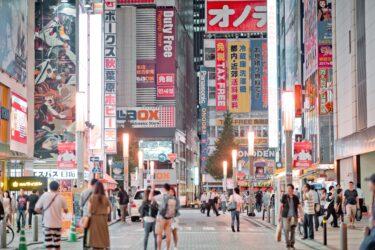 【ススキノラフィラ事故】男性作業員は菊地啓太さんと判明!家族(嫁子供)や自宅も調査